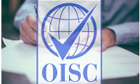Oisc 121 Immigratikn Lawyers